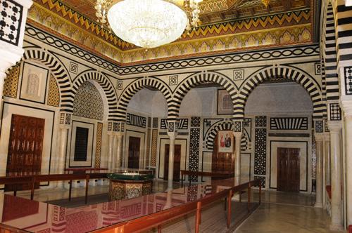Site de rencontre ado tunisie